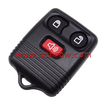Ford Car Keys Blank Remote Car Key Shell Case