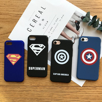 Promotion cheap protective genuine marble printed leather cell phone case Mobile phone case