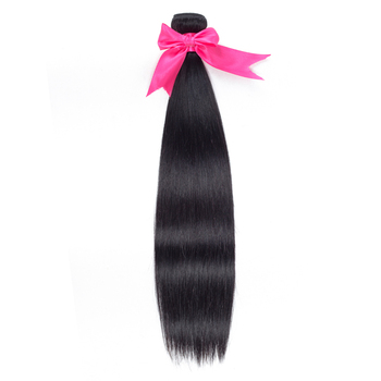 Cheap Factory Supply Wholesale Hair Weave brazilian straight hair bundles
