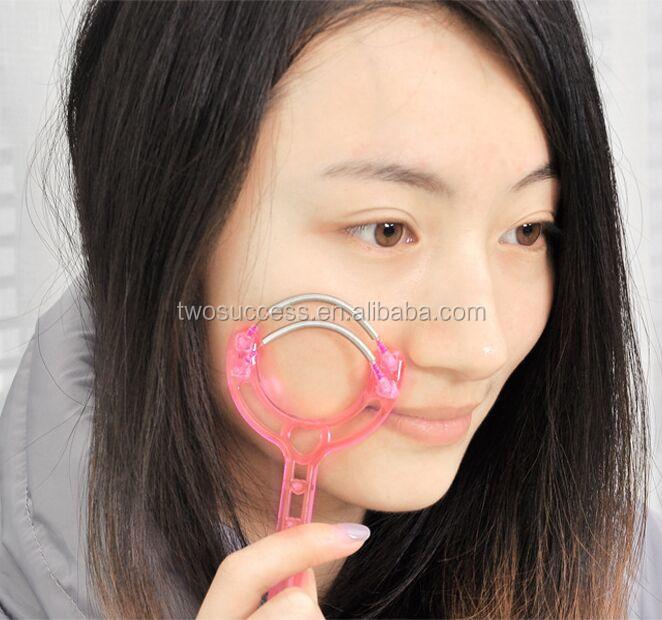 Hair Remover Spring.jpg