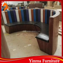 China manufacturer master leather sofa