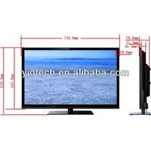 "32""/42""/47""/55"" E/DLED TV Cheap Price,CMO A Grade,MSTV59 american home led tv"