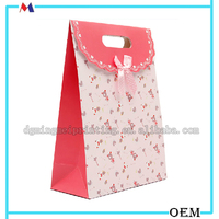 gift paper bag | wedding gift bags wholesale | craft paper gift bag