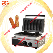 Hot Dog Baker| Hot Dog Maker| Hot Dog Price