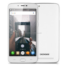 2016 new not sale arrival 5.5 inch Doogee Y200 4G LTE mobile phone Android 5.1 MT6735 Quad Core Mobile Phone 2GB RAM 32GB ROM