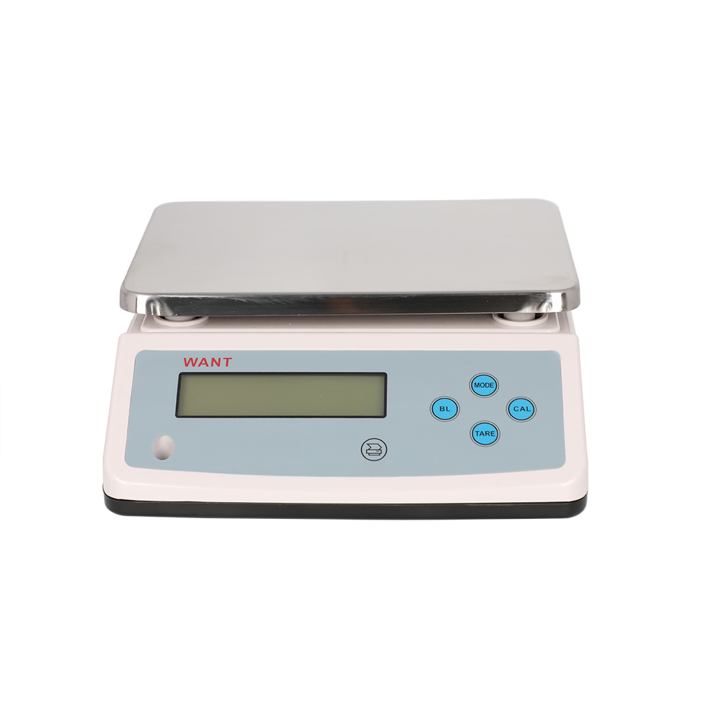 10kg 20kg 30kg electronic weighing <strong>scale</strong>