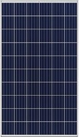 Online shopping effiecient electric solar panel