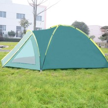 Easy Folding Ultralight Camping Teepee Tent Poles