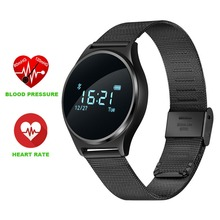 New Version High Quality SIM Card Support Bluetooth Health Smart Watch