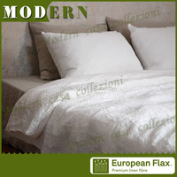 trade assurance bed sheets manufacturers in china with bed sheets pictures