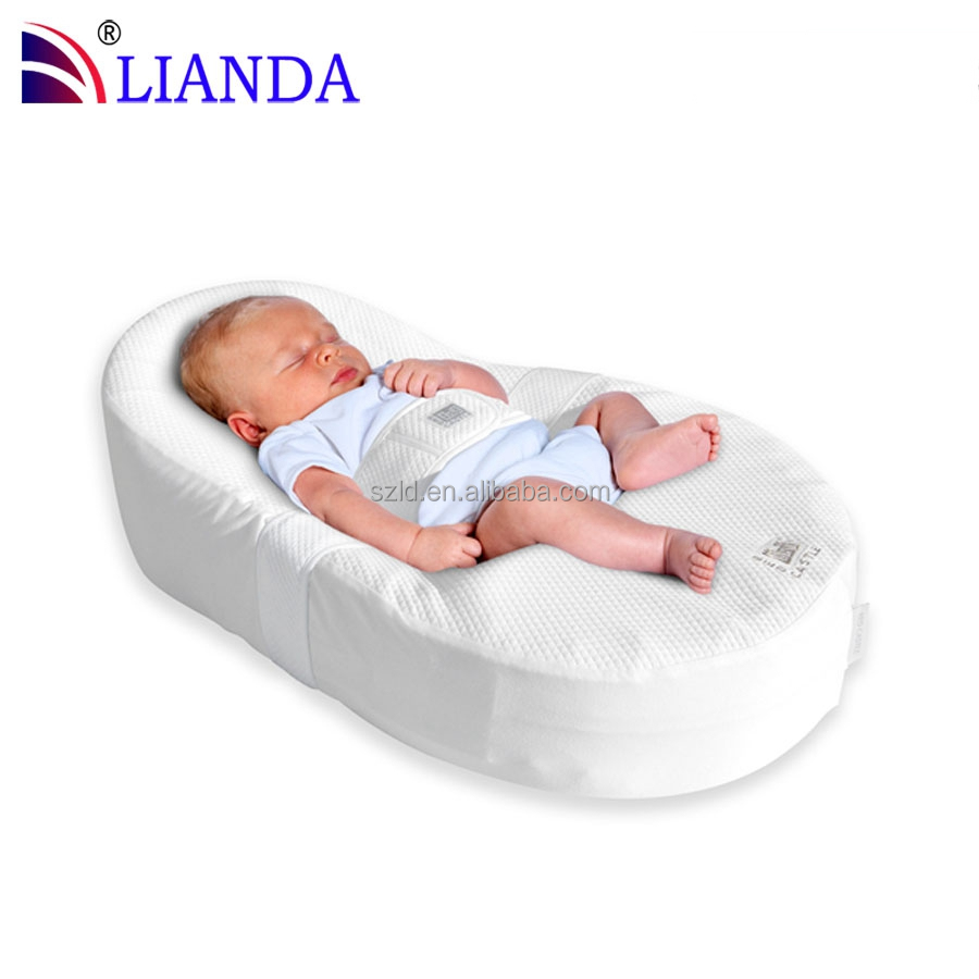 Cheap Popular Baby Sleeping Changing Pad - Buy Baby ...