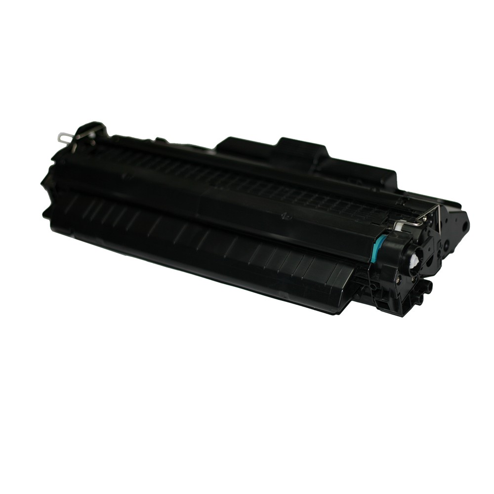 16a ASTA china with CE STMC ISO certificates toner cartridge for hp Q7516A