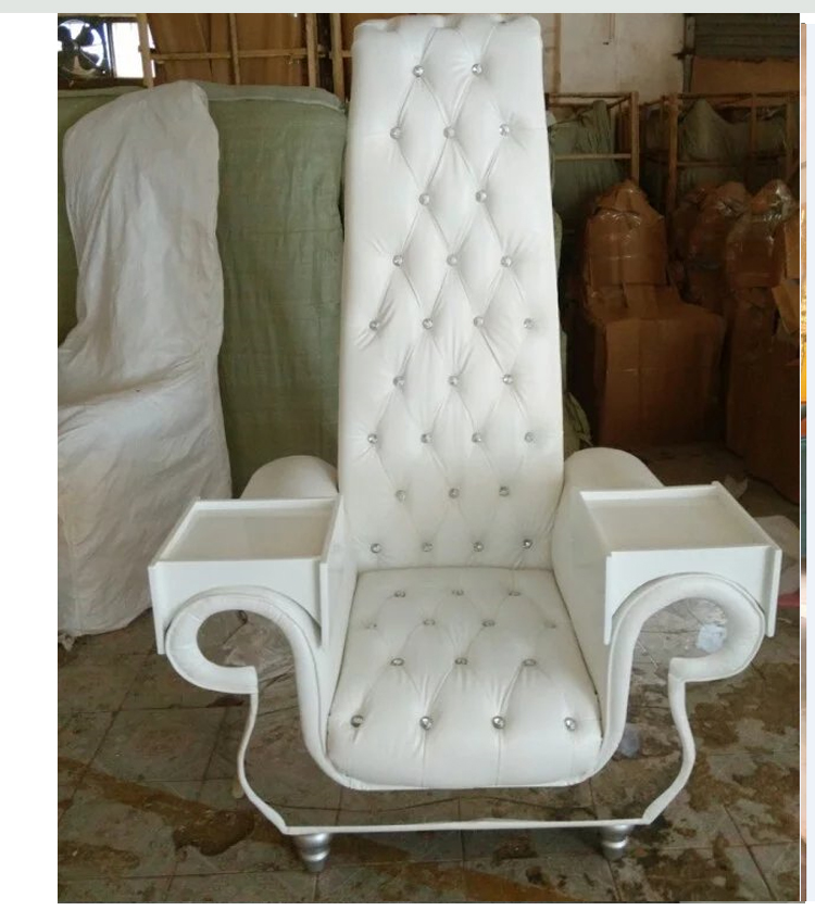 factory outlet cheap king throne pedicure chair high-backed whirlpool pedicure chairs