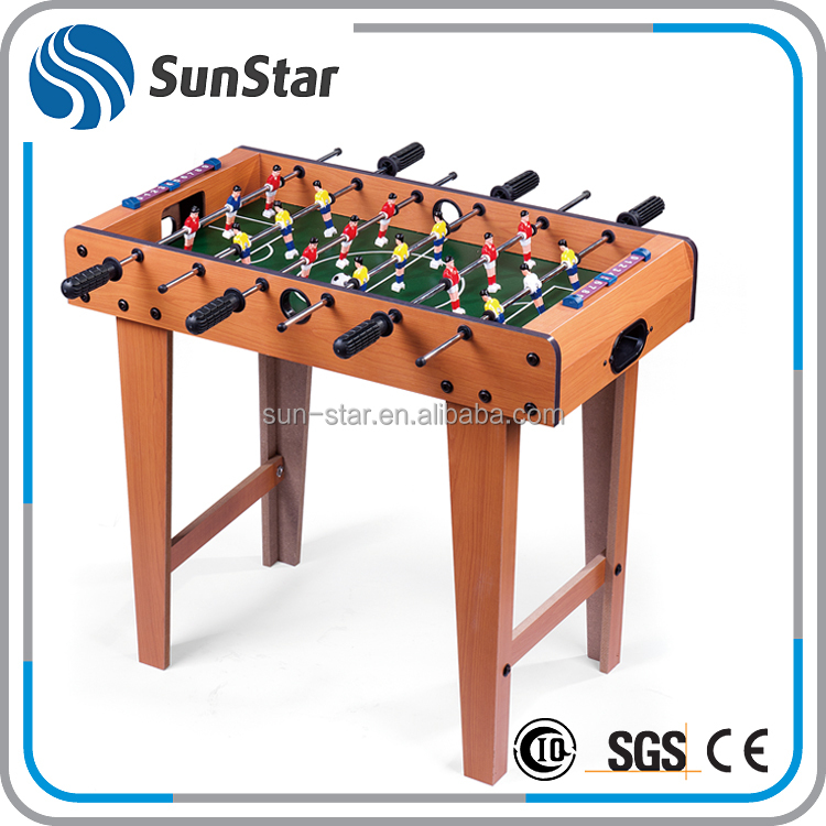 Soccer pool table list of baby foot game table football - Table baby foot billard ...