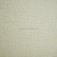 NH651 series 70% blackout good quality vertical blind fabric