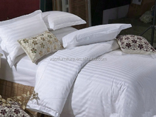 Wholesale Commercial cheap bed sheet set