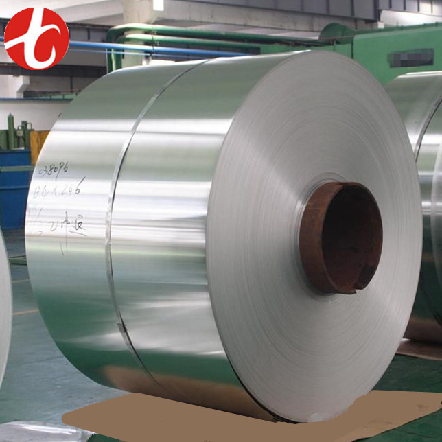 Best seller 5052 6061 6063 7075 aluminum coil coating line China Supplier