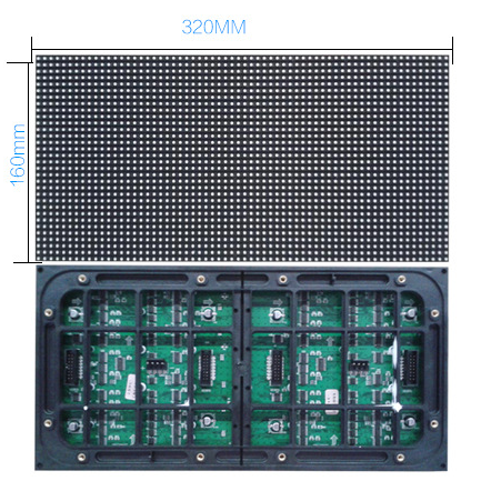 <strong>3</strong> years warranty outdoor p6 p8 <strong>p10</strong> smd led display screen modules/full <strong>color</strong> led modules price
