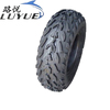 /product-detail/cheaper-high-quality-famous-best-chinese-brand-tractor-atv-tires-60218393413.html