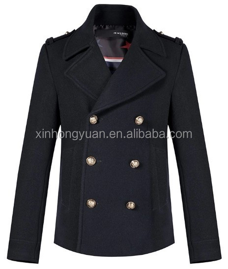 Mens Short Winter Coats Mens Short Winter Coats Suppliers and