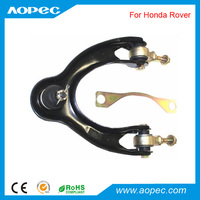 Aopec Control Arm For Honda Rover Parts GSJ485 RBJ102130 51460-SR3-A02