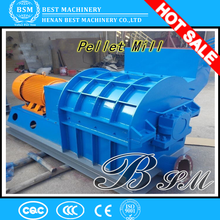 3000kg per hour rubber wood chips hammer mill / rubber wood hammer mill