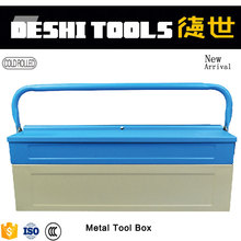 toolboxes direct storage boxes metal