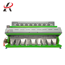 Digital COLOR Separation machine/ Bean separator/rice separator