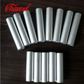 7005 aluminum tube for bicycle frame
