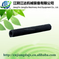 Agricultural breeding fish ponds rubber aeration tube