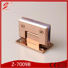 hot sale slow closing 90 degree glass door hinge