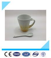 2015 Cheap Personality Colour california coffee mug