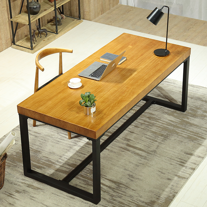 Wholesale Metal Study Table Online Buy Best Metal Study Table From