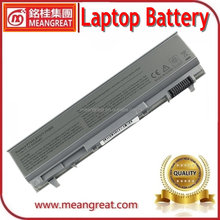 For Dell Latitude E6400 E6500 Laptop Battery R822G 312-0753 KY477 312-0748 PT434 NM633 KY265 MN632 MP307 MP303