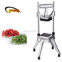 Vegetable Slicer stainless wire Slicer Fruit Peeler Shredder Cutter and Chopper