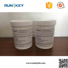 Wholesaler CMC powder for Yogurt 25kg