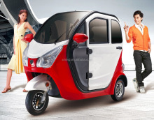 Adult Electric Car made in China with high quality electric car for sale /automobile