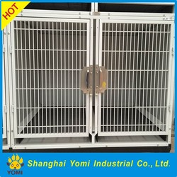 2016 Yomi outdoor dog kennel designs
