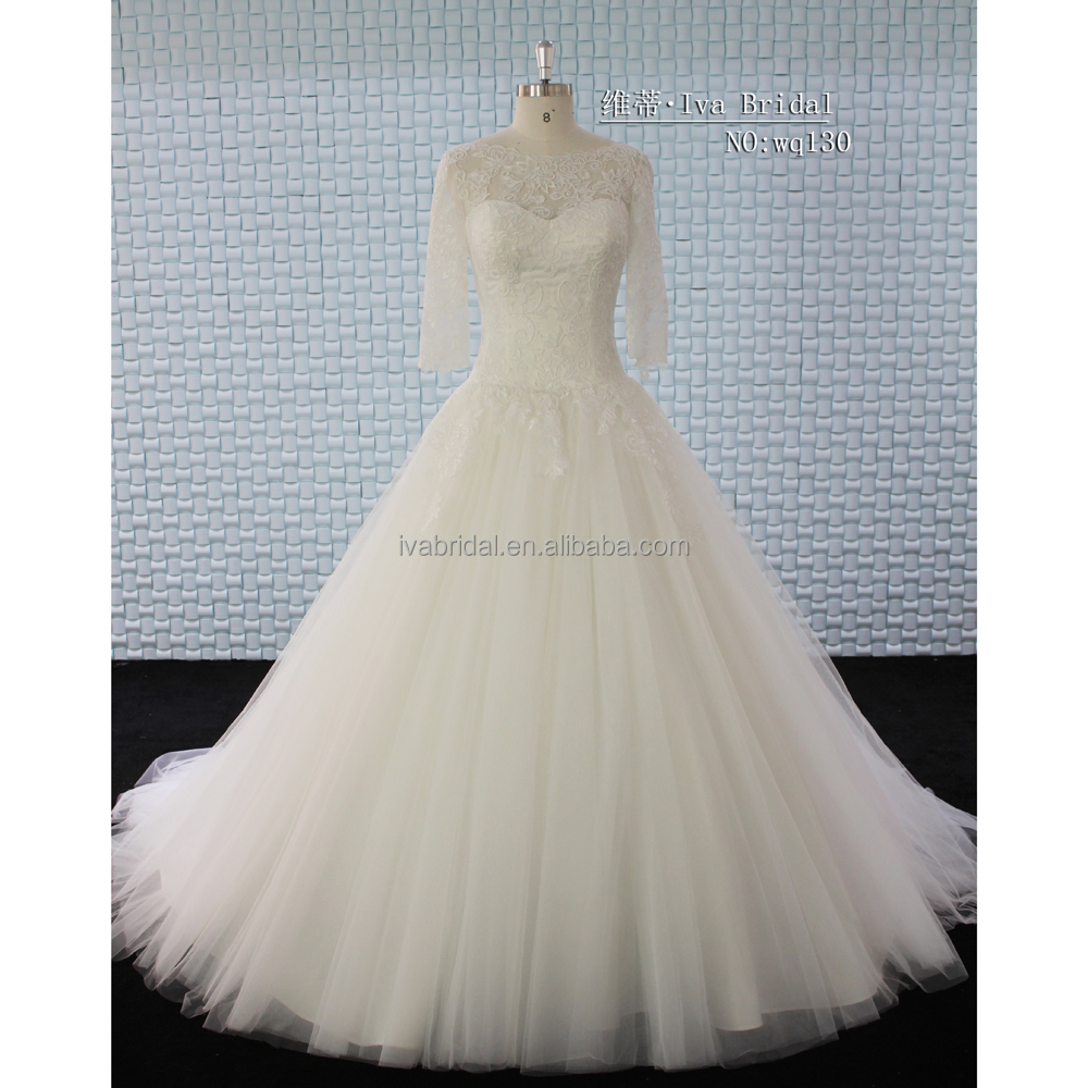 Awesome Bridal Gown Wholesalers Images - Ball Gown Wedding Dresses ...