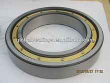 Cooling Tower Trading 6236M WZA Deep Groove Ball Bearing 6236