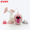 China Supplier Baby Products Feeding Breast