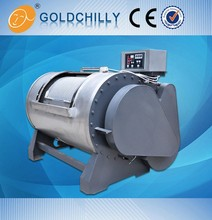 Industrial washer wool cleaning machine