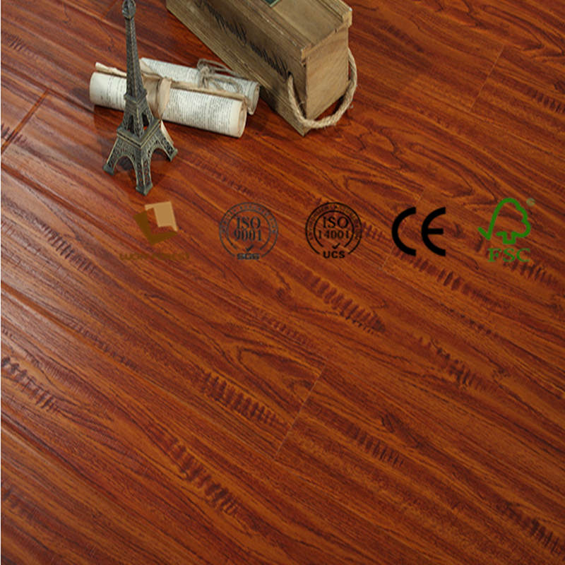 12mm new color laminate flooring stores near me