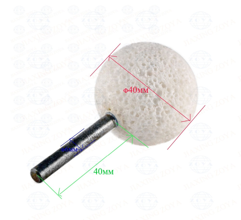 top recommand abrasive tool sanding band for hardware