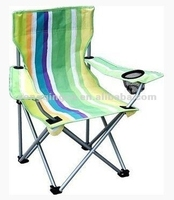 folding chair with roof, adult folding chair