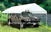 plastics products for car sun shade/Parking Sun Shade