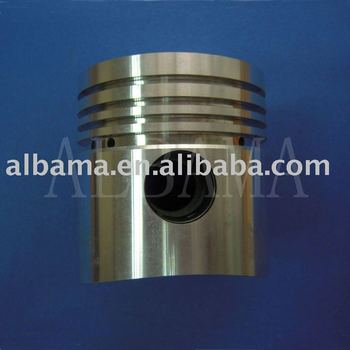MITSUBISHI NM75 MM400470 piston