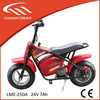 250W mini kids $100 pocket bikes made in china