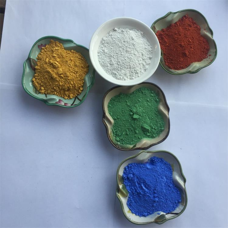Hot sale deep penetration coating crystalline waterproof paint construction