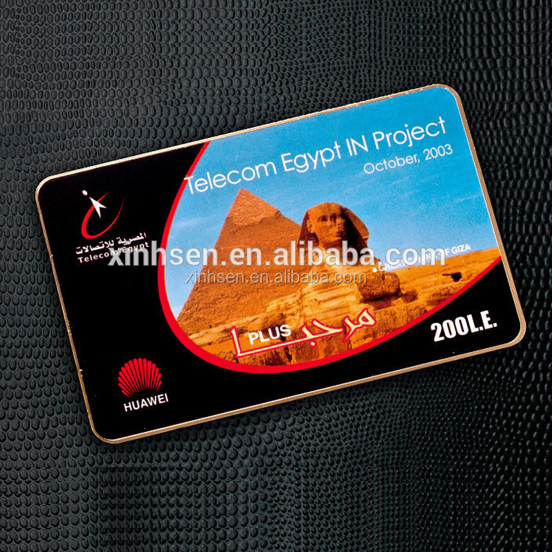 List Manufacturers of Anodized Aluminum Business Cards, Buy ...
